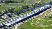 California legislature was wise not to issue the remaining $4 billion of high-speed rail bonds