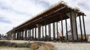 The California High-Speed Rail Project's Negative Impacts on Minority Communities